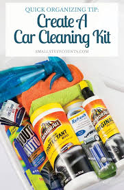 Interior Car Shampoo Car Cleaning Kit Demon Car Cleaning Valet Gift Pack Tyres Wheels