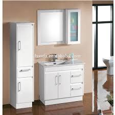 Cheap Bathroom Vanities Sydney Australia Popular Bathroom Cabinet Vanity Wash Basin Buy Guangdong