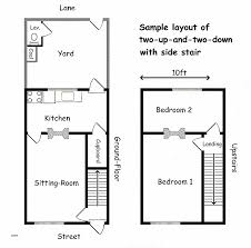 symbol for door on floor plan floor plan door symbols luxury stairs floor plan pleasant idea 1