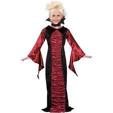 Girls Halloween Costumes Kids 25 Vampire Costumes Kids Ideas Vampire