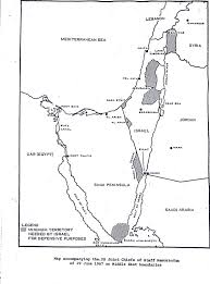 Map Of United States Not Labeled by Think Israel Background Information