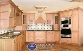 Kitchen Cabinets Samples Kitchen Cabinet Samples