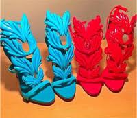 Light Blue High Heels Best Light Blue High Heel Sandals To Buy Buy New Light Blue High