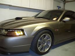 1987 ford mustang specs car autos gallery
