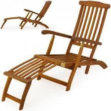castorama chaise longue chaise longue teck castorama chaise idées de décoration de