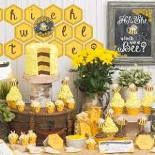 bumble bee party favors bumble bees party ideas catch my party