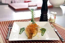 cuisiner pour amoureux on a testé pour vous cuisiner un plat savoureux pour amoureux