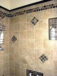 bathroom floor tile designs bathroom floor tile designs images grey complete with lavish basin
