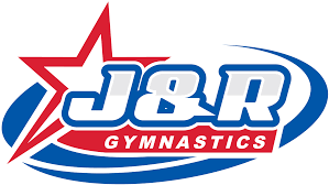 about us j and r gymnastics