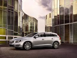 volvo official website volvo v60 sports wagon 2014 cartype