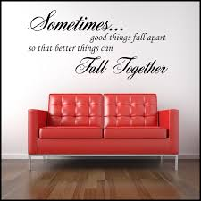 wall decals quotes quotesgram interesting quotes wall decals home design 925