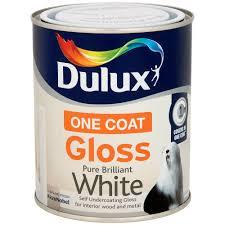 crown gloss colours paint 750ml gloss topline ie