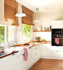 cottage kitchen ideas best kitchen ideas on cottage kitchens inspiration and grey ikea