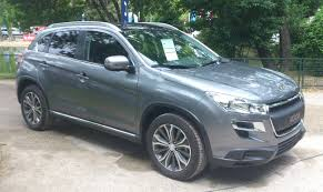 used peugeot 4008 file peugeot 4008 2013 06 15 jpg wikimedia commons