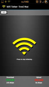 Tmobile Free Wifi How To Turn Your Samsung Galaxy S3 Into A Free Wi Fi Hotspot