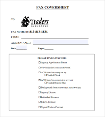 Fax Cover Sheet Template Pdf Urgent Fax Cover Sheet Fax Cover Sheet Template 03 40 Printable