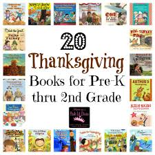 to 2 posh lil divas 20 thanksgiving books for in pre k