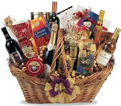 create your own gift basket best christmas gift baskets 7 unique ideas revloch