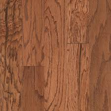 Pergo Red Oak Laminate Flooring Shop Pergo Max 5 36 In Gunstock Oak Hardwood Flooring 22 5 Sq Ft