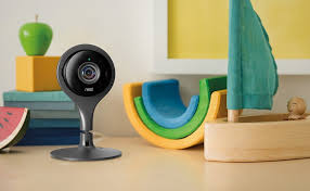 new smart home products 30 cool smart home products gadgets you can buy today