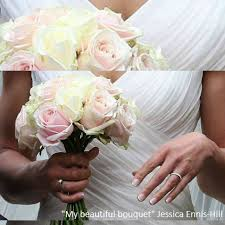 wedding flowers sheffield wedding flowers bouquets button holes flowers sheffield from