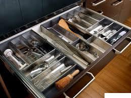 kitchen drawer organizing ideas best 25 kitchen drawer organization ideas on kitchen