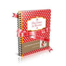 créer un livre de cuisine personnalisé créer livre de cuisine cahier de cuisine creermonlivre com