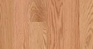 Warped Laminate Flooring Natural Oak 2 25 In Pergo American Era Solid Hardwood Flooring