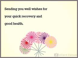 well wishes ecard get well ecards get well greeting cards