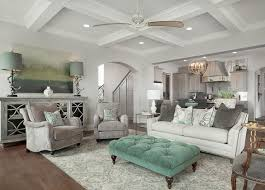 Popular Living Room Furniture Most Popular The Top 10 Living Room Photos Of 2016
