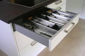 arbeitsplatte küche toom neue arbeitsplatte kuche kosten poipuview