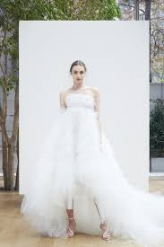 wedding dress styles how to find the wedding dress for your type wedding