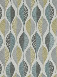 Best Fabric For Curtains Inspiration Stylish Modern Fabrics For Curtains Inspiration With Best 10