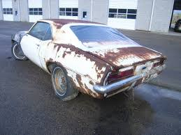 1969 camaro for sale canada about us to buy repairable salvage cars trucks motorcycles