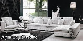 Online Shopping Of Sofa Set Steelux Welcome To Steelux Furniture