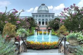 Lewis Ginter Botanical Gardens Wedding Special Event Rentals Lewis Ginter Botanical Garden