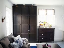 Schlafzimmergestaltung Ikea Ikea österreich Inspiration Schlafzimmer Kommode Hemnes Sofa