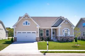 del webb anthem floor plans new homes for sale at lewes crossing in lewes de within the cape