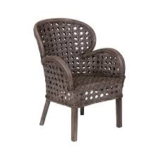 Rattan Accent Chair Awesome Rattan Accent Chair Unique Inmunoanalisis Com
