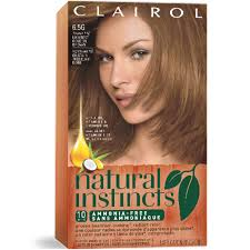 Hair Color Spray For Roots Root Touch Up Clairol Nice U0027n Easy