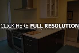 What To Put Above Kitchen Cabinets by Decorate Above Kitchen Cabinets 2015 U2014 Tedx Decors How To