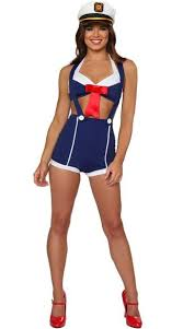 Pin Halloween Costume 289 Halloween Costumes Images Woman Costumes