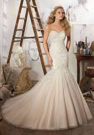 mori bridal 74 best mori images on wedding dressses wedding