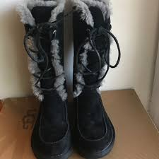 s gissella ugg boots 82 ugg shoes ugg tularosa limited edition boots from