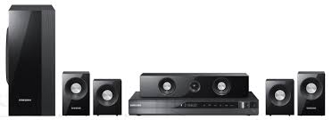 home theater samsung home cinema systems shop for home cinema systems at www twenga co uk