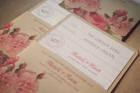 wedding invitations gauteng wedding invitations gifts pink book wedding directory
