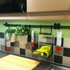 How To Organize Small Kitchen Appliances - top small kitchen appliance storage ideas my home design journey