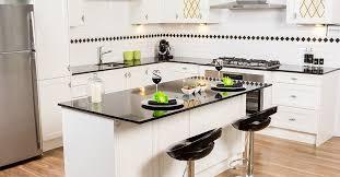 remodelling kitchen designers in brisbane with rod u0027s kitchens