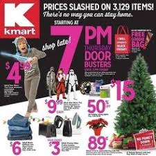 sears black friday ad 2017 sears black friday 2015 ad deals u0026 sales https www blackfriday