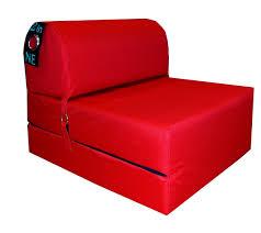 fauteuil chauffeuse ikea chauffeuse pas cher ikea 1 place convertible 11 chauffeuse place